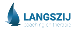 Praktijk Langszij logo