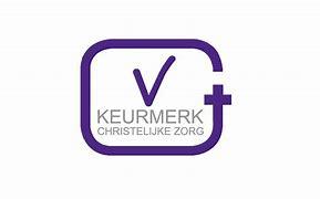 Logo KCZ
